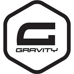 לוגו תוסף gravity forms