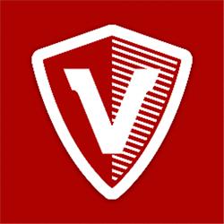 לוגו תוסף vaultpress